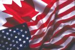us_and_canadian_flagx100.jpg