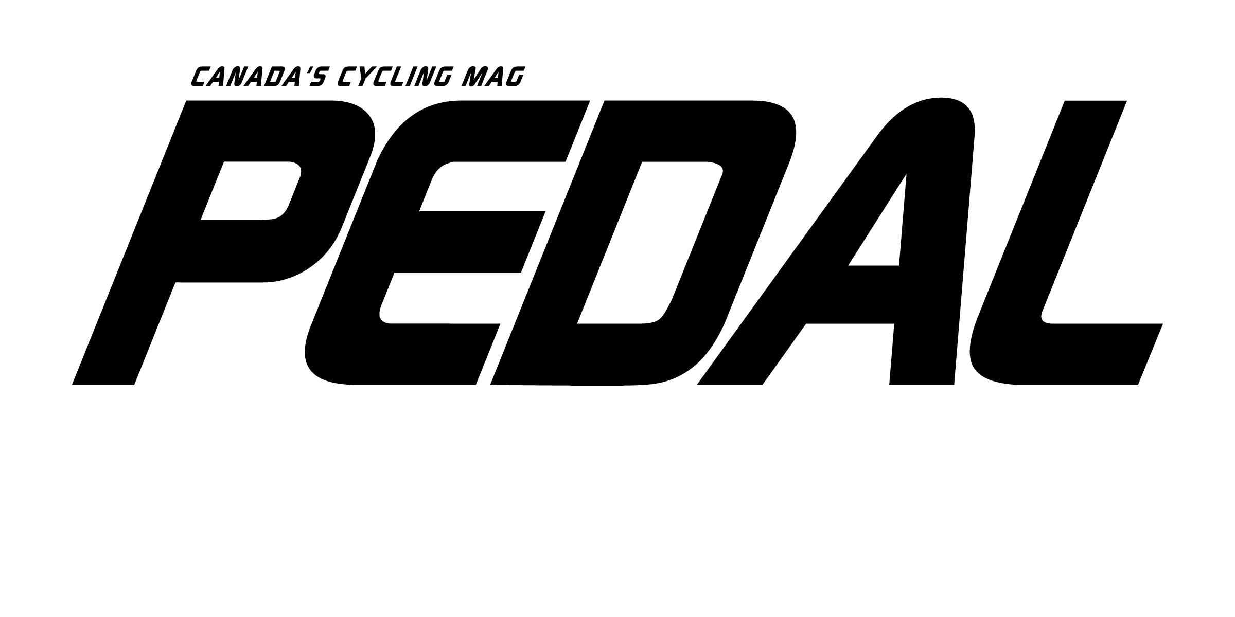 Pedal_Logo_2011